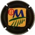 AGRICOLA BONMAS 98692 x