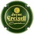 JAUME CREIXELL 98746 x *