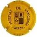 HERETAT DE SANGENIS 98788 x