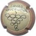 LAVERNOYA 989 X 1099 V