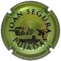 JOAN SEGURA PUJADES 98953 x