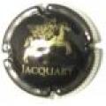 FRANCIA JACQUART 99187 X