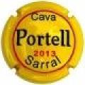 PORTELL 99456 X  2013