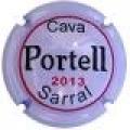 PORTELL 99457 X  2013*