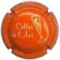 CELLER DE L, AVI 99529 x