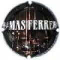 EL MAS FERRER 99841 x