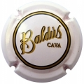 BALDUS 134407 x *