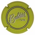 BALDUS 160650 x