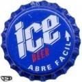CORONA  cerveza ESPAÑA SAN MIGUEL 148 CROWN-CAPS
