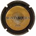 MONTESQUIUS NOVEDAD