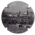 NADAL 109820 X