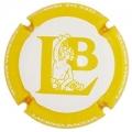 LACRIMA BACCUS 126787 x