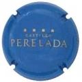 CASTILLO DE PERELADA 109245 x *