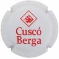 CUSCO BERGA 159581 x