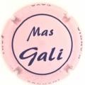 MAS GALI  166981 x