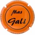 MAS GALI 129240 x