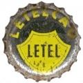 CORONA  LETELCAO 40937 CROWN-CAPS