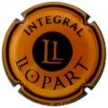 LLOPART 166450 X  SINCE AL FALDO