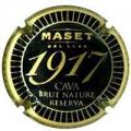 MASET DEL LLEO 110359 x ***