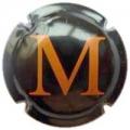 MONDES 53900 x **