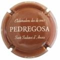 CASTELO DE PEDREGOSA 130348 x ***