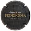 CASTELO DE PEDREGOSA 166831 x *