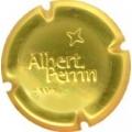ALBERT PERRIN 123995 x