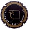 GIRO RIBOT 125618 x