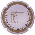 GIRO RIBOT 125619 x