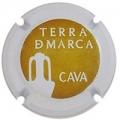 TERRA DE MARCA 78238 x