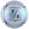 TRIAS BATLLE 105315 x