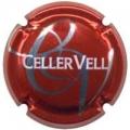 CELLER VELL 120864 x