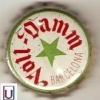 CORONA  cerveza ESPAÑA  VOLL-DAMM 00598 CROWN-CAPS