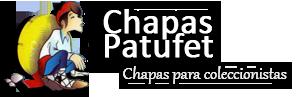 Chapas Patufet